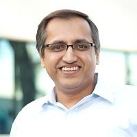 Manish Patel