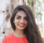 Amber Kazalbash