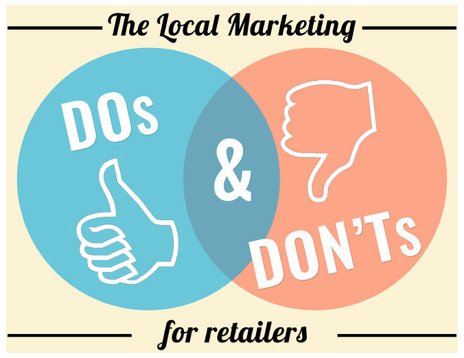 040915_The_Local_Marketing_Dos__Donts_-_For_retailers