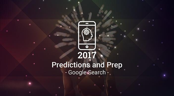 2017-prep-google-search.png
