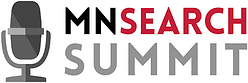 MN Search Summit