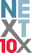 Next10x