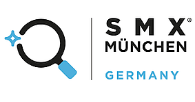 SMX Germany