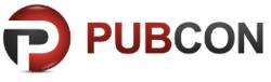 pubcon-1