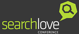 search-of-search-conference