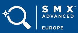 smx-advanced-europe