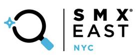 smx-east