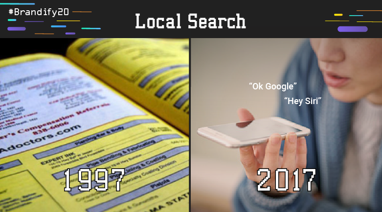 brandify20-localsearch.png