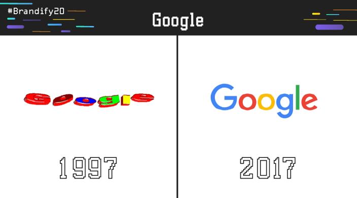 brandify20-google.png