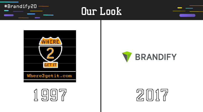 brandify20-ourlook.png