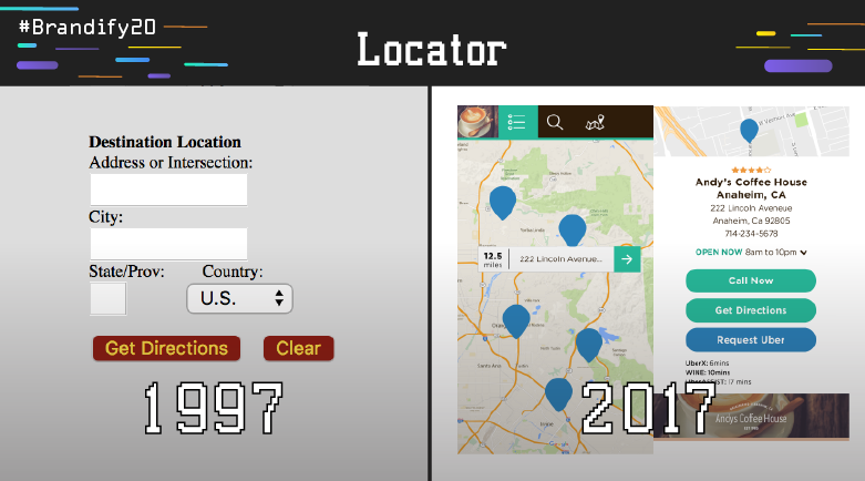 Week4_3-Locator-blog.png