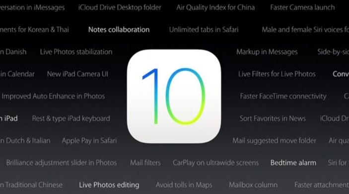 5-ios-10-edit.jpg