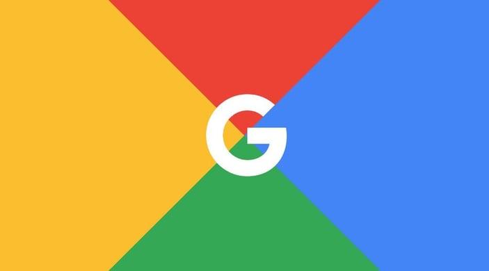 7-google_review_schema-edit.jpg
