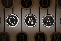 Blog - Google Q&A Multi-Location Publishing