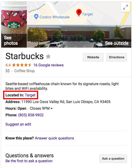 Starbucks-KP
