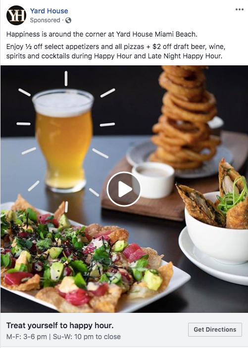 screencapture-facebook-pg-YardHouse-ads-2019-04-10-14_03_34
