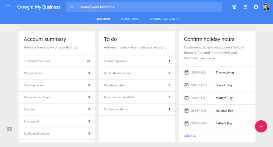 Google-My-Business-New-Dashboard-Layout
