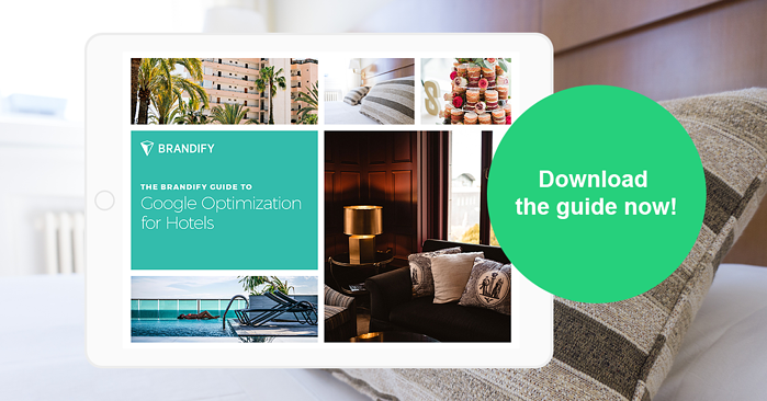 Hotel Guide_Linkedin promo