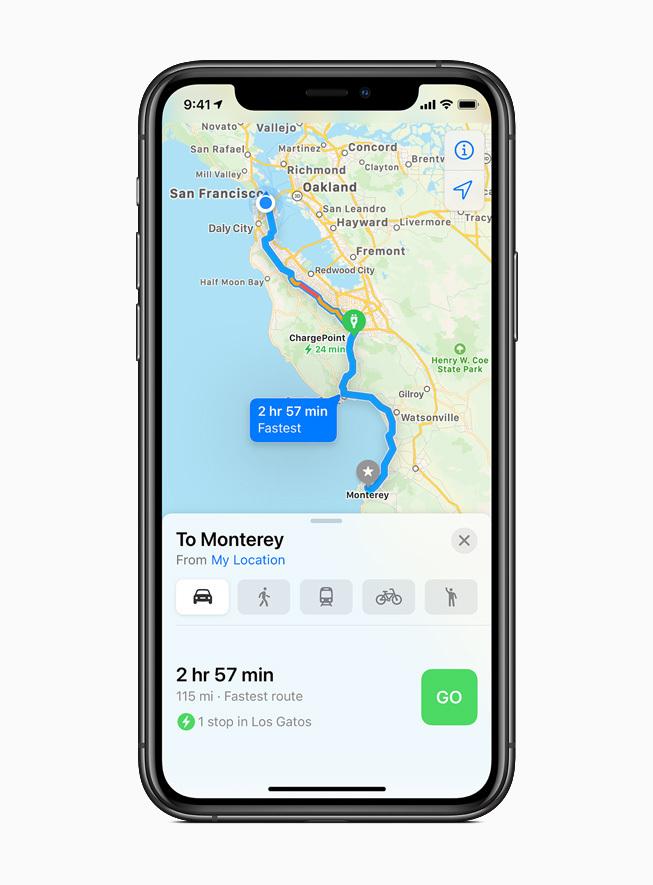 Apple_ios14-maps-evrouting-monterey-screen_06222020_carousel.jpg.large
