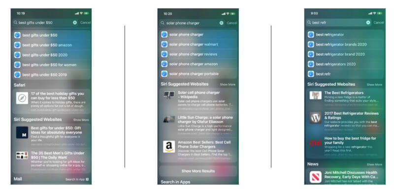 Siri-site-recommendations-800x392