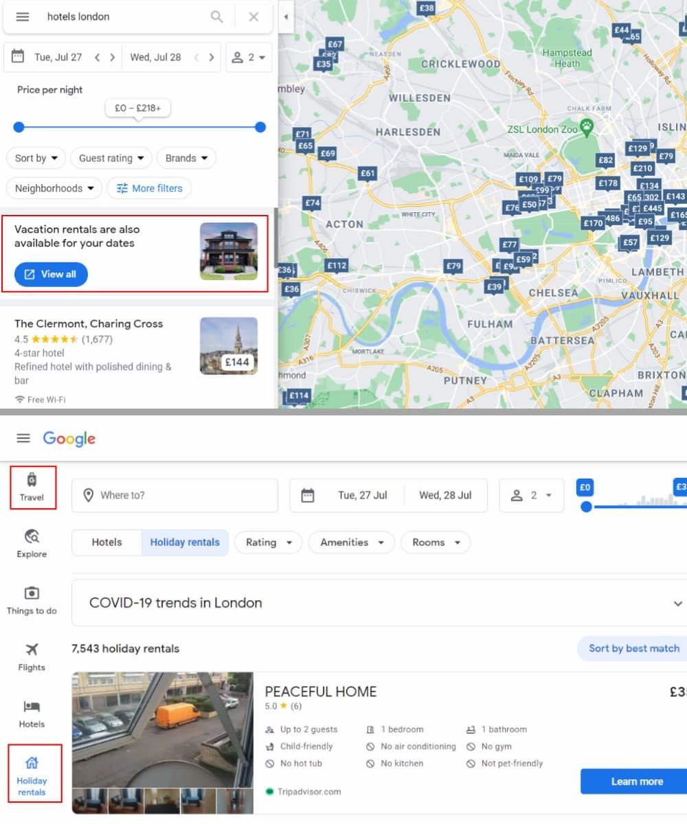 Vacation-Rentals-in-Google-Travel