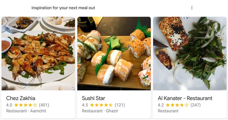 discover-restaurants