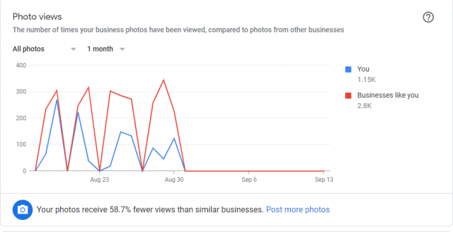 t-photo-views-google-my-business-1600342037