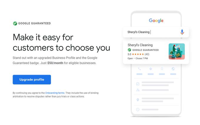 gmb-google-guaranteed
