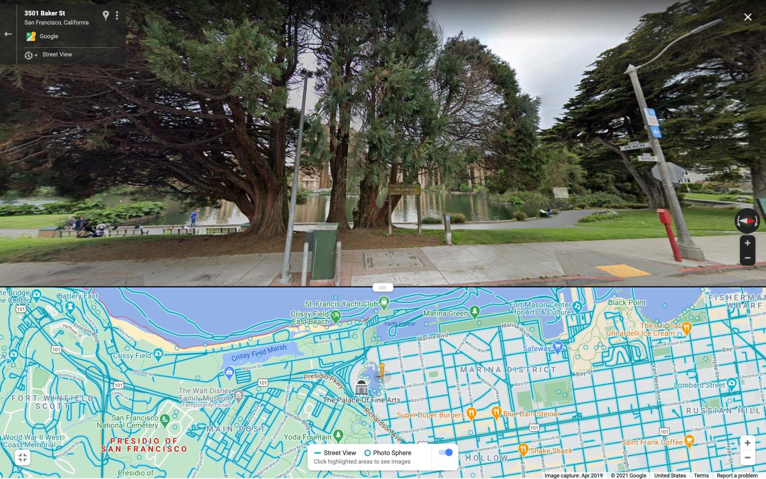 google-maps-street-view-split-web