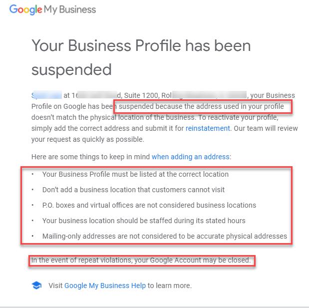 google-my-business-suspension-notice-1617188621