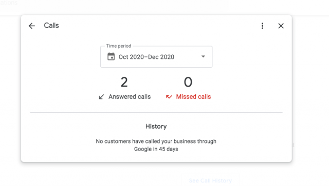 t-google-my-business-calls-reporting-history-1608050977