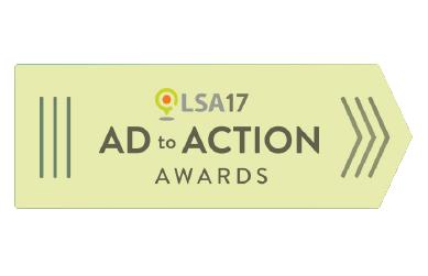LSA AdtoAction Awards