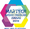 MarTech_Breakthrough_Awards_SEOBadge_2019