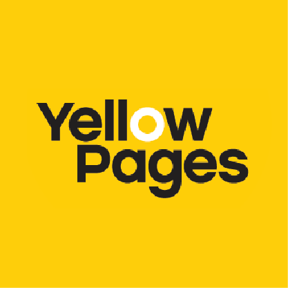 Earth Yellow Pages