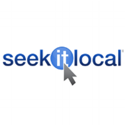 SeekItLocal.com