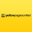 Yellow Pages United