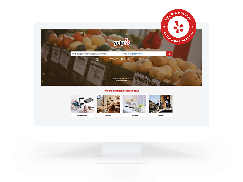 S2-topfold-YelpSolutions.png