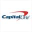 CapitolOne_400x400
