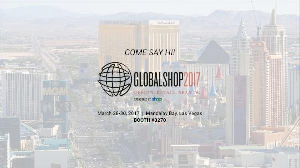 Global_Shop_r-Landing_page_resized