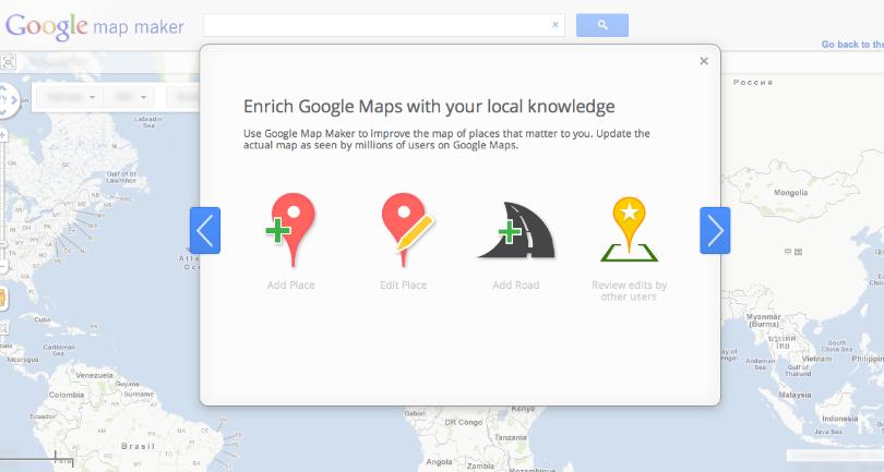 Google-Map-Maker.png