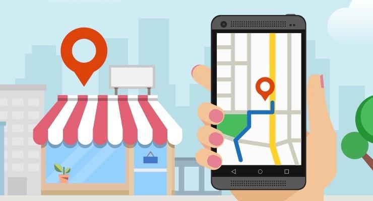 Google-my-business_1-1.jpg