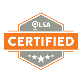 LSA-Cert-RGB-trans.png