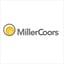MillerCoors_400x400