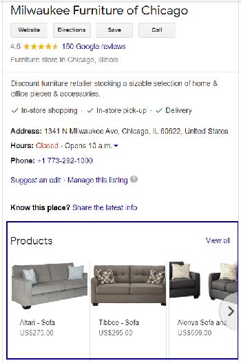 Milwaukee-Furniture-of-Chicago-1