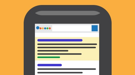 Google Mobile Ad Suite