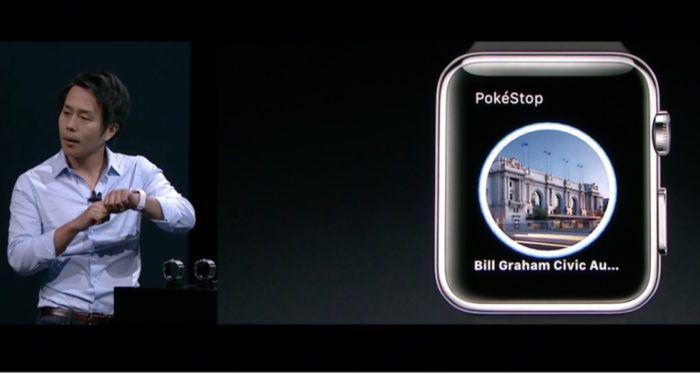 Pokemon-Go-Apple-Watch-pokestop-700x374.jpg.optimal.jpg