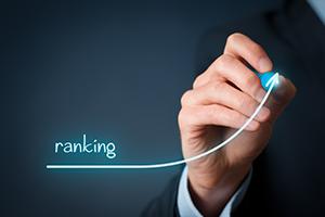 Bing Local Rankings - Blog