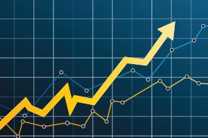 Metrics for Google Posts - Blog