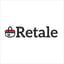 Retale_400x400
