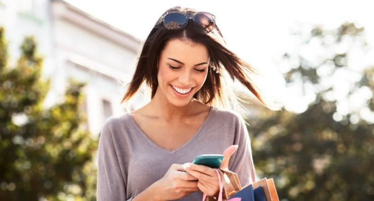 Shopping-Woman-e1431960174947-1.jpg